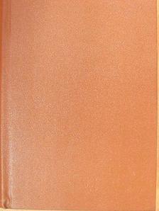 Ágai Ágnes - Nagyvilág 1966. (nem teljes évfolyam) I-II. [antikvár]