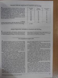 Dr. Buda Béla - Addictologia Hungarica 1993/2. [antikvár]