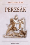 Perzsák [eKönyv: epub, mobi]