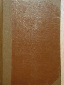 Bakos László - Kémiai Közlemények 1969/1-4. [antikvár]