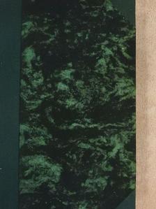 Vas Gereben - A nemzet napszámosai [antikvár]