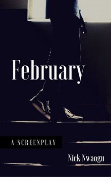 Nwaogu Nick - February [eKönyv: epub, mobi]