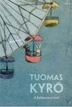Tuomas Kyrö - A koldus és a nyúl [eKönyv: epub, mobi]