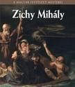 Bajkay Éva - Zichy Mihály [eKönyv: epub, mobi]