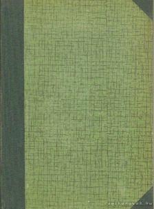 Elekes L. - Studia Historica (több mű) [antikvár]