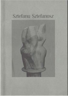 D. Magyari Imre - Sztefanu Sztefanosz [antikvár]