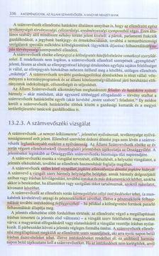 Kukorelli István - Alkotmánytan I. [antikvár]