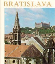 Lazistan, Eugen - Bratislava [antikvár]