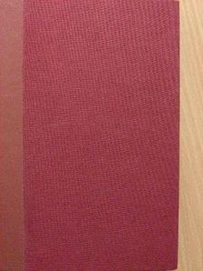 Adlersfeld Ballestrem - Milliók könyve (vegyes számok) (23 db) [antikvár]