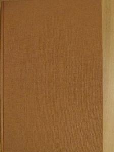 Ábrányiné Katona Klementin - Katholikus Szemle 1905. január-december [antikvár]