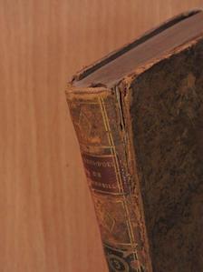 P. Corneille - Chefs-d'oeuvre de P. Corneille III. [antikvár]
