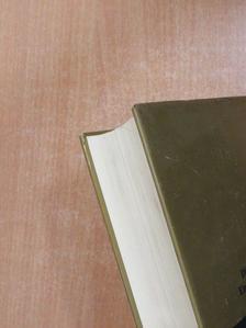 Jared Diamond - Arm und Reich [antikvár]