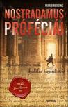 READING, MARIO - Nostradamus próféciái