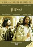 Raffaele Mertes - JÚDÁS - A BIBLIA - JÉZUS KÖZELÉBEN