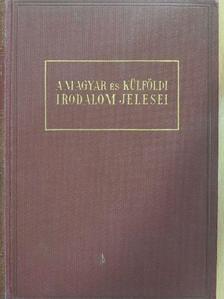 Davis Richard Harding - Ferenc József gyertyatartói/A páviánnő/Amerika [antikvár]