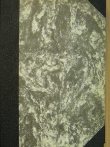 Banga Ilona - Kísérletes Orvostudomány 1970. január-december [antikvár]