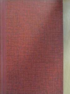 Ráth-Végh István - A szerelem regényes életrajza [antikvár]