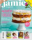 .- - Jamie Magazin 21. - 2017/03.