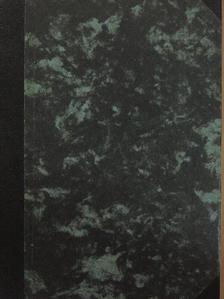 Adamovits Jenő - Ipari és Építőipari Statisztikai Értesítő 1958. január-december [antikvár]