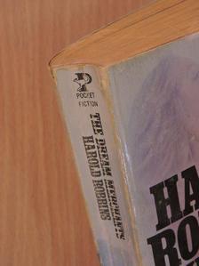 Harold Robbins - The Dream Merchants [antikvár]