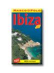 Drouve, Andreas - Ibiza - Marco Polo