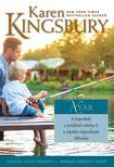 Karen Kingsbury - Nyár