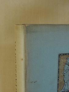 B. Radó Lili - Ezerév nagyasszonya [antikvár]