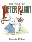 Beatrix Potter - The Tale Of Peter Rabbit [eKönyv: epub, mobi]