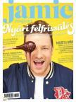 .- - Jamie Magazin 23. - 2017/05.