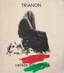 Bujdosó Bálint - Trianon [antikvár]