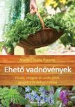 Marie-Claude Paume - Ehető vadnövények - Keménytáblás (Limitált kiadás)