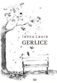Iancu Laura - Gerlice - ÜKH 2018