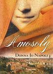 Donna Jo Napoli - A mosoly [antikvár]