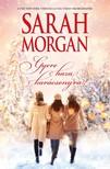 Sarah Morgan - Gyere haza karácsonyra! [eKönyv: epub, mobi]