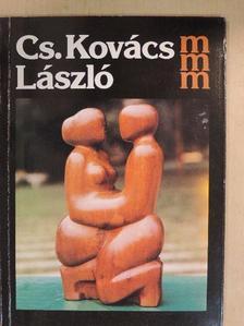 Tasnádi Attila - Cs. Kovács László [antikvár]