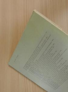 B. Fejes Katalin - A szintaktikai állomány természete gyermekszövegekben [antikvár]