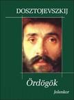 Fjodor Mihajlovics Dosztojevszkij - Ördögök [eKönyv: epub, mobi]
