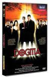 FILM - DOGMA DVD