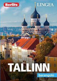 Tallinn - Barangoló