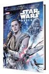 Ethan Sacks - Star Wars: Skywalker kora - Hűség