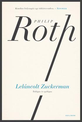 Zuckerman - Trilógia és epilógus
