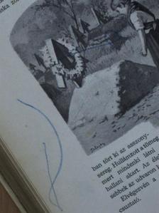 Bodor Elek - Mult és jelen [antikvár]