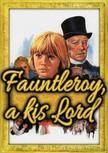 Frances Hodgson Burnett - Fauntleroy, a kis lord [eKönyv: epub, mobi]