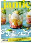 .- - Jamie Magazin 24. - 2017/06.