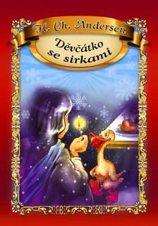 Dorota Skwark - Dìvèátko se sirkami [eKönyv: epub, mobi]