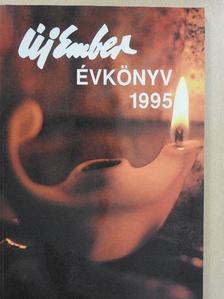 Beke György - Új Ember Évkönyv 1995 [antikvár]