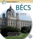 Bécs útikönyv [eKönyv: pdf]