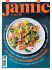 .- - Jamie Magazin 25. - 2017/07.