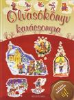 Olvasókönyv karácsonyra