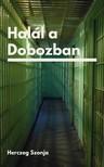 Herczeg Szonja - Halál a Dobozban  [eKönyv: epub, mobi]